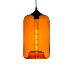 Светильник Pod Orange