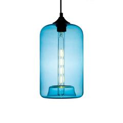 Светильник Pod Blue