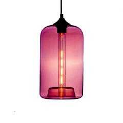 Светильник Pod Purple
