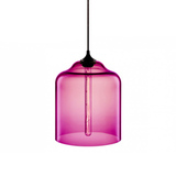 Светильник Bell Jar Purple