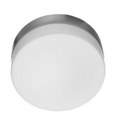 Светильник Arte Lamp Aqua-tablet A3211PL-1SI