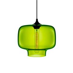 Светильник Oculo Green