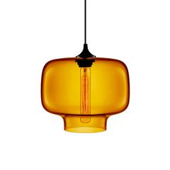 Светильник Oculo Orange
