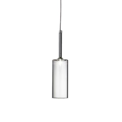 Светильник Spillray C