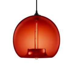 Светильник Stamen Red