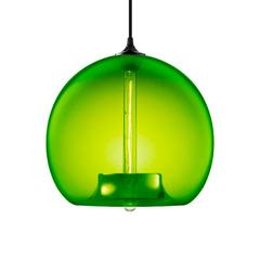 Светильник Stamen Green