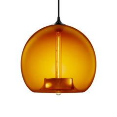Светильник Stamen Orange