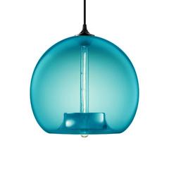 Светильник Stamen Blue