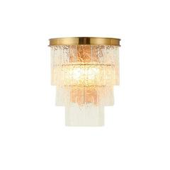 Бра Bark Wall Lamp