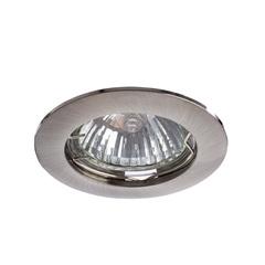 Светильник Basic A2103PL-1SS