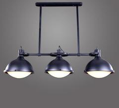 Светильник 6009-3H