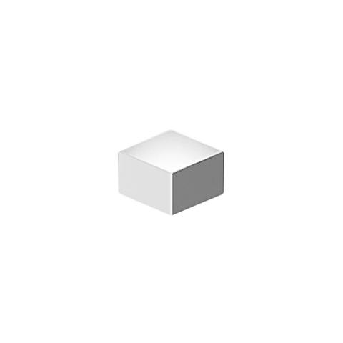 Бра Fold Surface Single
