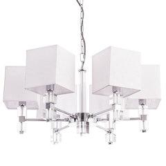 Люстра Arte Lamp North A5896LM-6CC