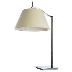 Настольная лампа Divinare Soprano 1341/02 TL-1