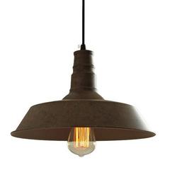 Светильник 7480 1 лампа