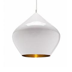 Светильник Beat Light Stout White