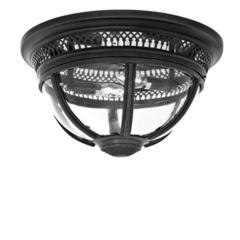 Люстра Lantern Residential Ceiling