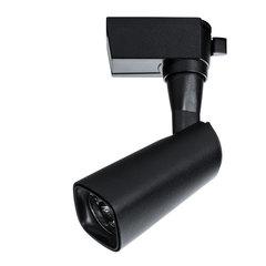 Трековый светильник Arte Lamp Barut A4561PL-1BK