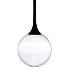 Светильник Bubble Lamp