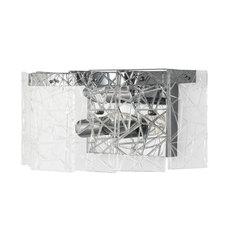 Бра Arte Lamp Galatea A1222AP-2CC