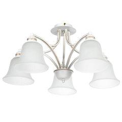 Люстра Arte Lamp Emma A2713PL-5WG