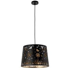 Подвес Arte Lamp Celesta A2768SP-1BK
