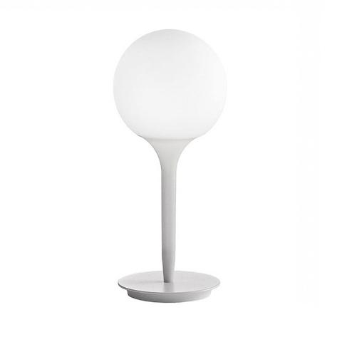 Лампа настольная Castore Tavolo