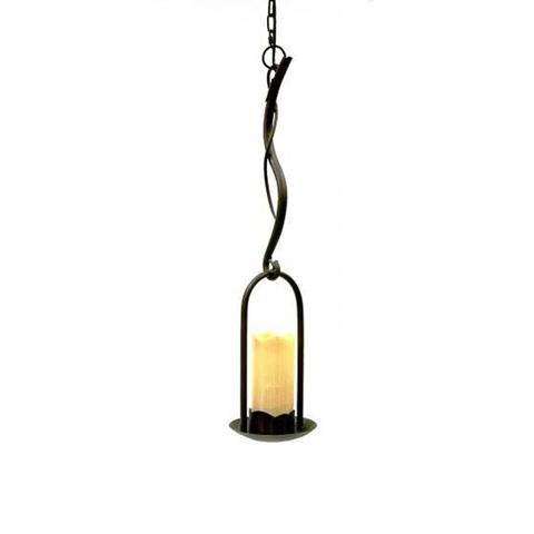 Светильник Candle 1 лампа